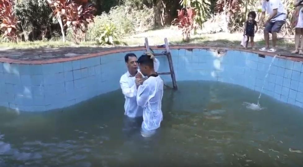 Foto08_batismo