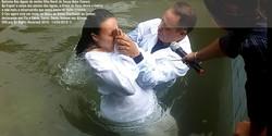 batismo7