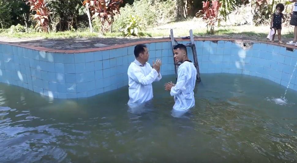 Foto13_batismo