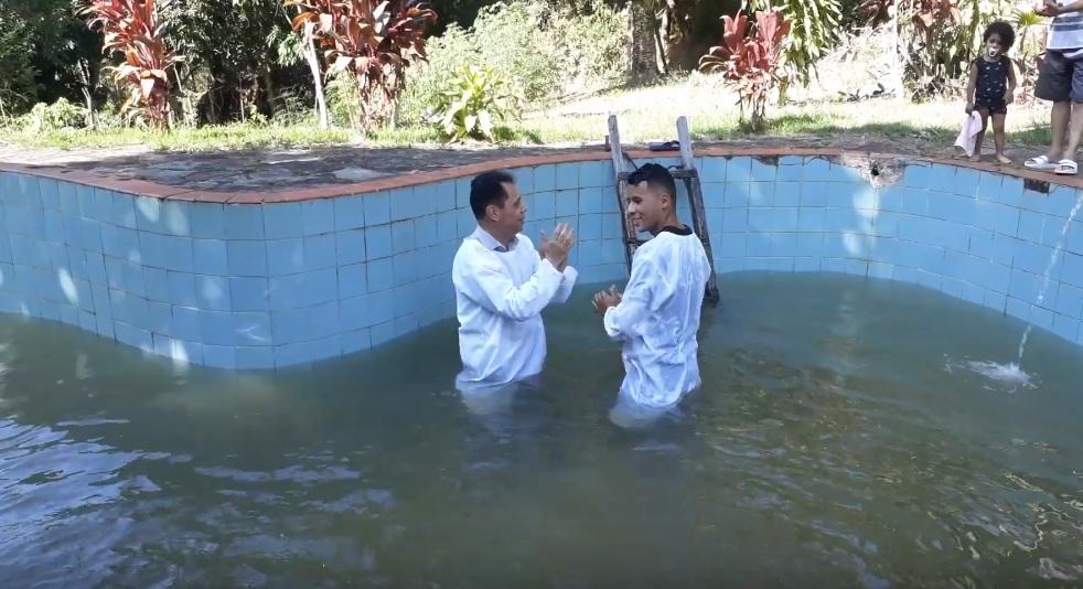 Foto14_batismo