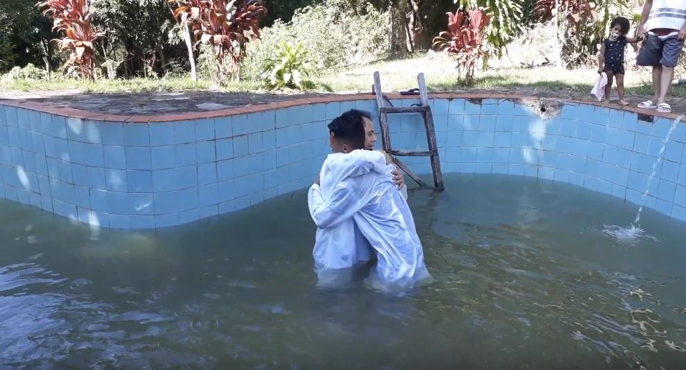 Foto12_batismo