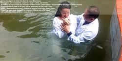 batismo10
