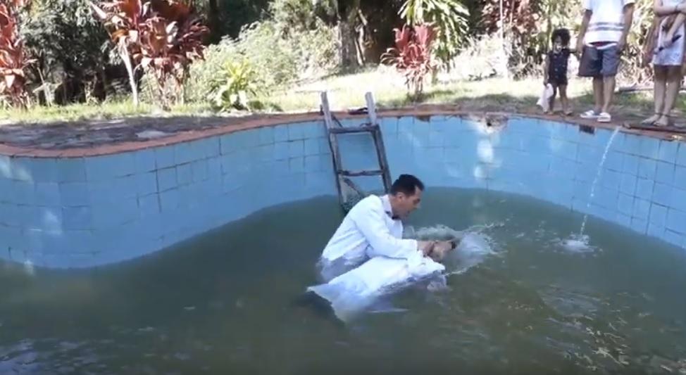 Foto03_batismo