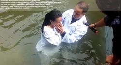 batismo8