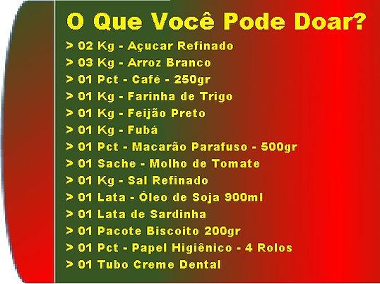 ItensDaCestaDoação.jpg