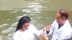 batismo12