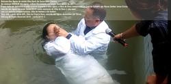batismo6
