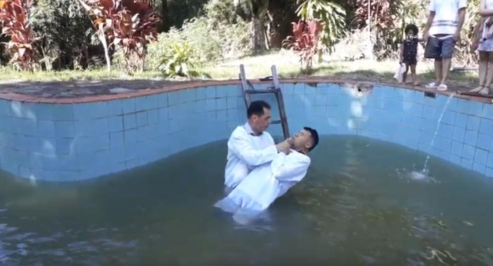 Foto01_batismo
