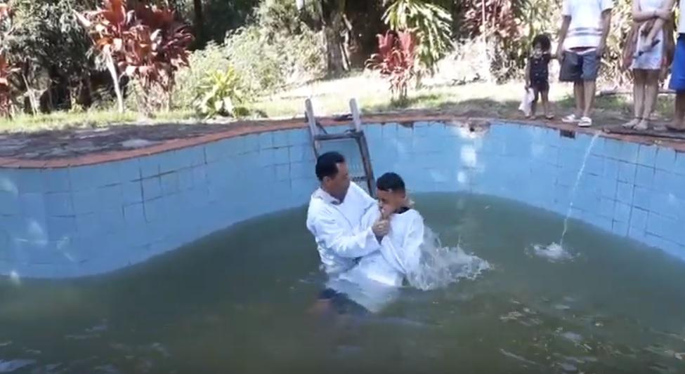 Foto06_batismo