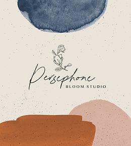 persephonebloom-paintbg.JPG