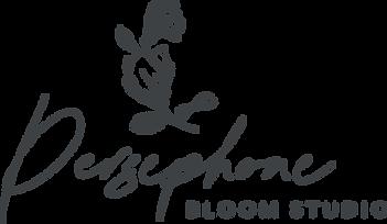 PersephoneBloom_FinalLogo_Large (1).png