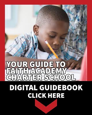 FACS Guide Button Copy.png
