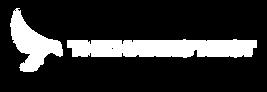 THN-Horizontal-Logo-Med-RGB-White-Medium.png