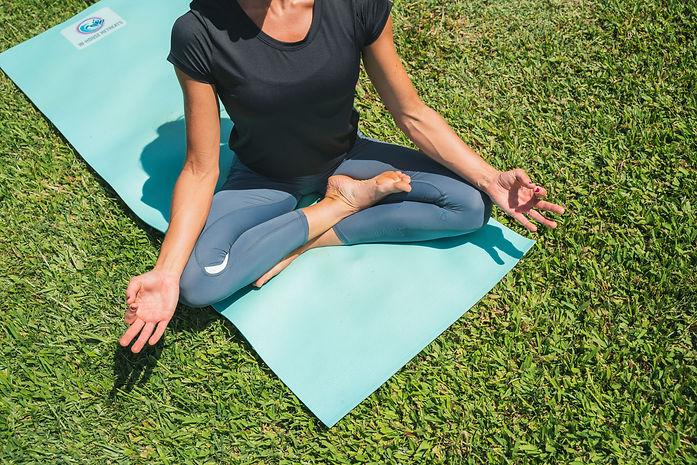 In-House Retreatsmodli yoga (94 of 129) copy.jpg