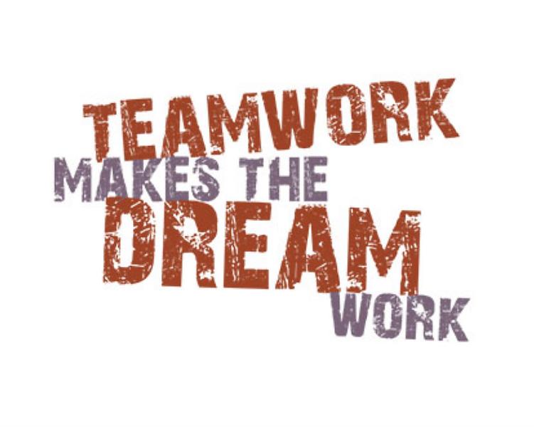 Teambuilding maui .png