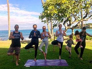 Napili Surf Yoga.jpg