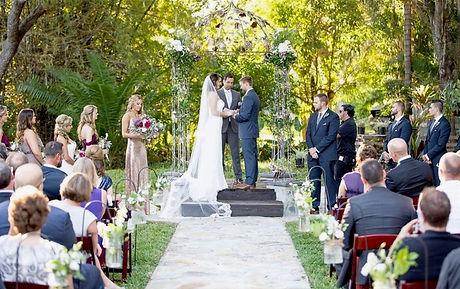 Marynellweddingdesign_edited.jpg