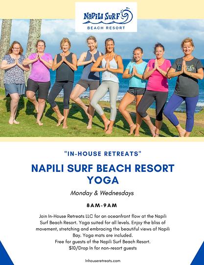 napili surf .png
