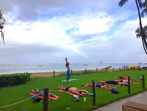 Resort yoga maui .jpg