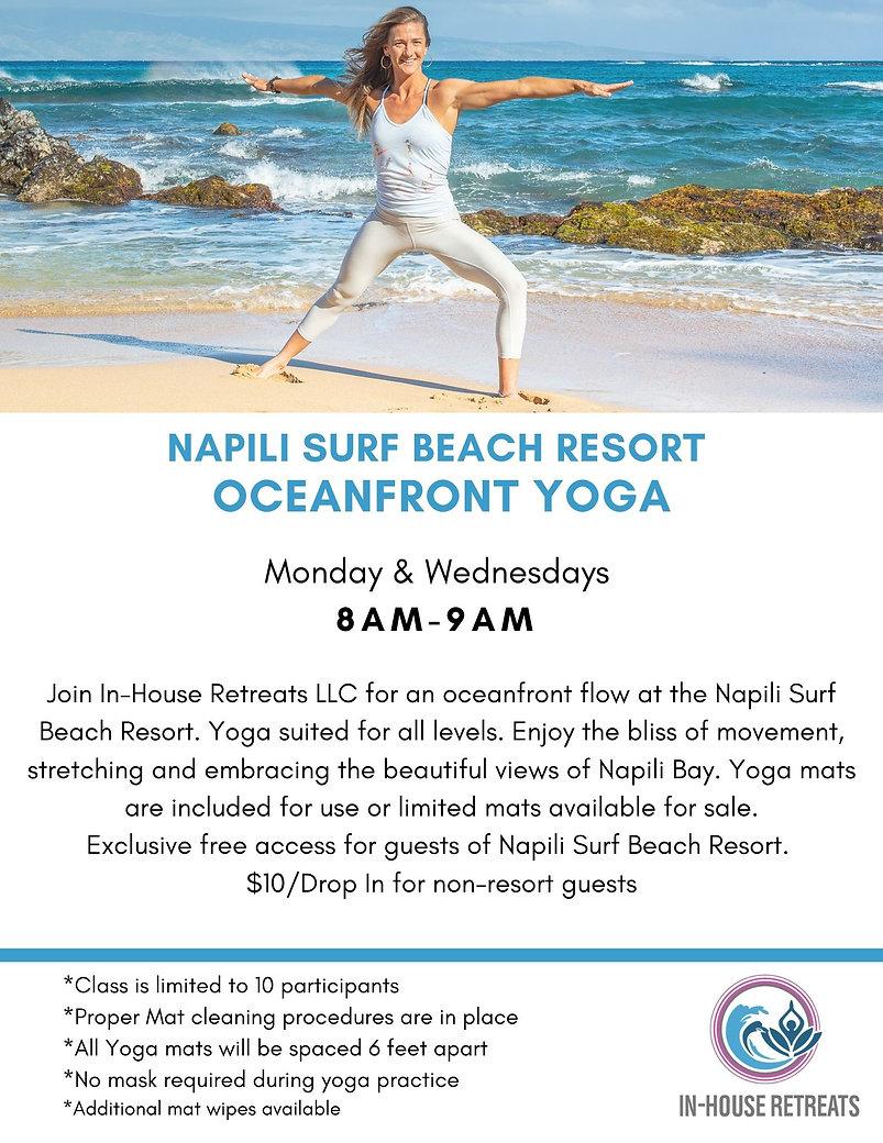 Napili Surf Resort Beach Yoga.jpg