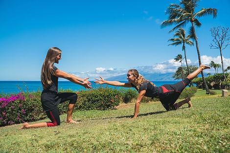 modilyogainhouseretreatsprivate yoga.jpg