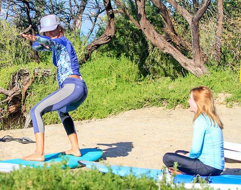 Maui Surf Girls 2 .JPG