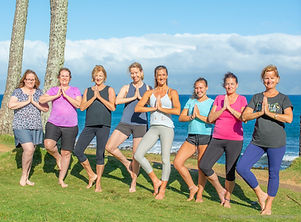 In-house retreats yoga .jpg