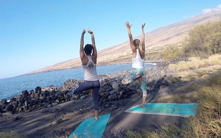 private yoga maui.jpg