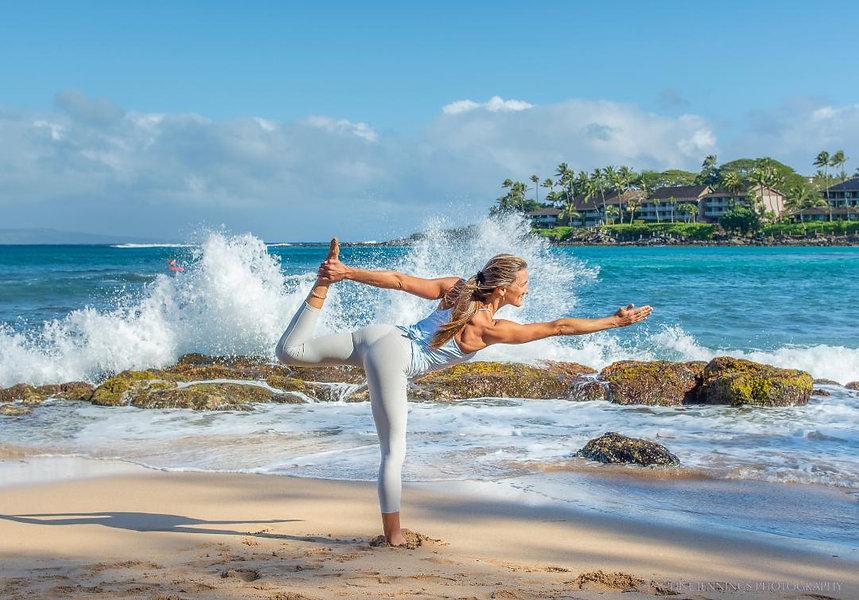 Napili surf beach resort yoga .jpeg