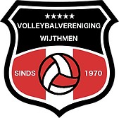 Logo volleybal wijthmen.png