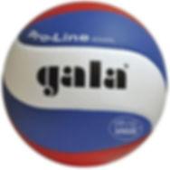 Galabal.jpg
