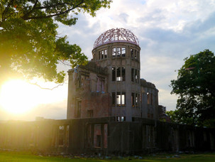 Soka Gakkai Calls for Elimination of Nuclear Weapons and Urges Japan's Participation in UN Nuclear B