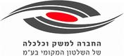 לוגו משכל.png