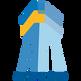 לוגו מניב ראשון.png