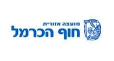 לוגו חוף הכרמל.jpg