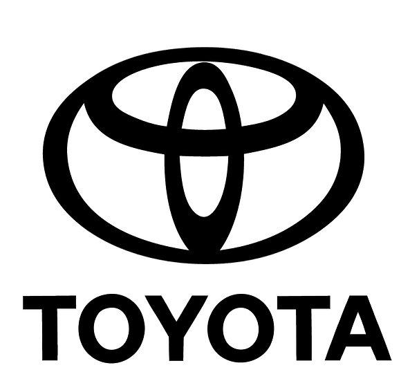 Toyota Diamond Stitch Custom Seat Covers