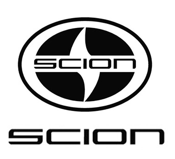 Scion/Subaru Diamond Stitch Custom Seat Covers