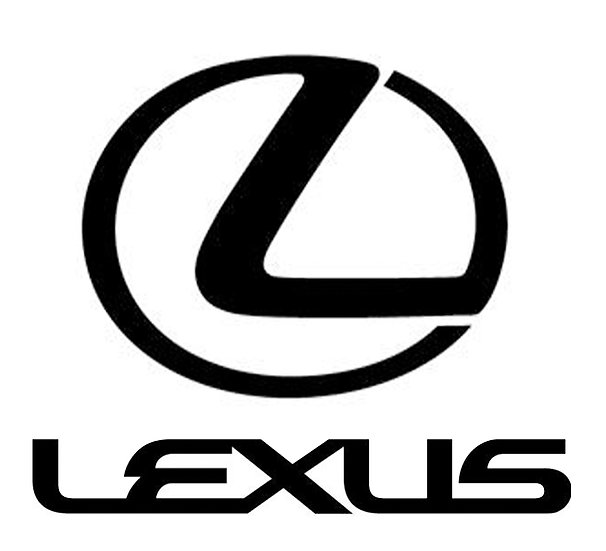 Lexus Diamond Stitch Custom Seat Covers