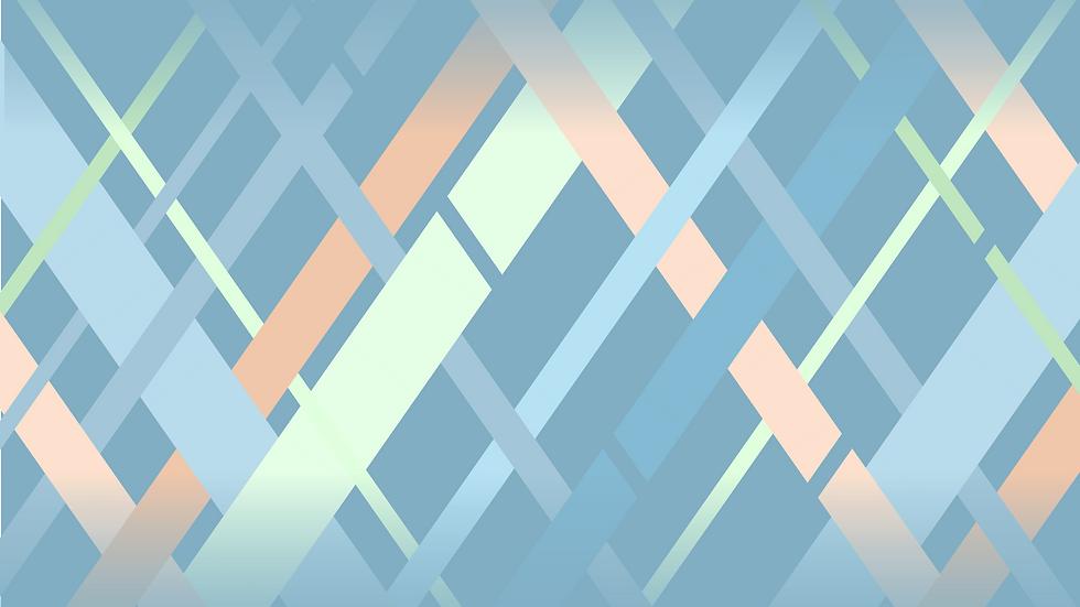 Artboard%202-3_edited.png