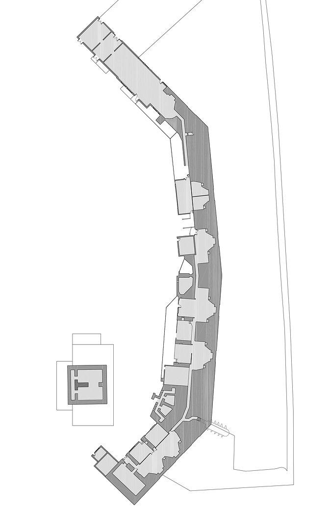 zoo photo plan-1.jpg
