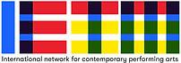 IETM_Logo.jpg