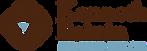 krf_logo_rgb.png.png