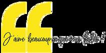 logo-JAB.png