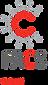 SPACES_SD_Logo_FACS.png