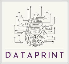 Dataprint Logofinal.jpg