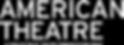 PRESS_AmericanTheatre_logo_b.png