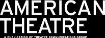 PRESS_AmericanTheatre_logo_b.png