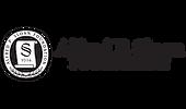Sloan-Logo-primary-blac-web.png