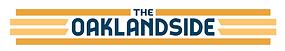 Oaklandside_Logo.png