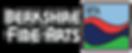 PRESS_BerkshireFineArts_logo.png